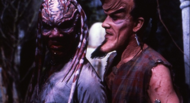 4guide_nightbreed_8_kinski_peloquin__large