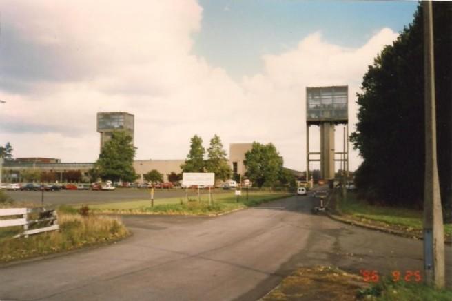 Monktonhall-Coal-Mine-Archive-Album-67331