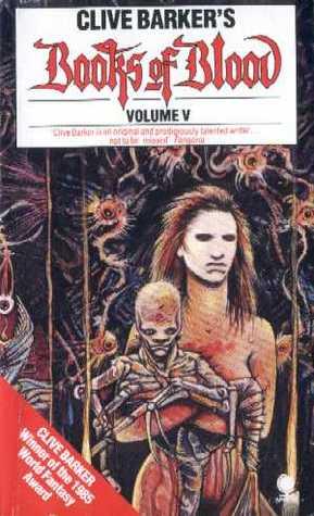 booksblood5